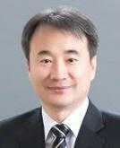 전산학부-김대영교수